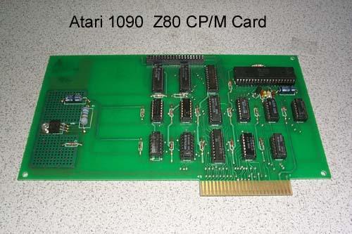 ATARI 1066 640