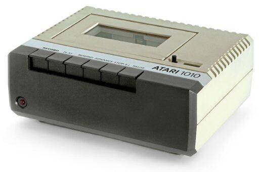 Atari 1010 640