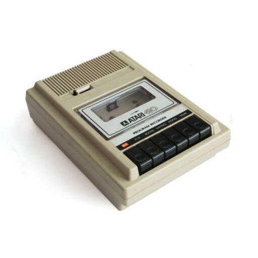 Atari 410 p 870