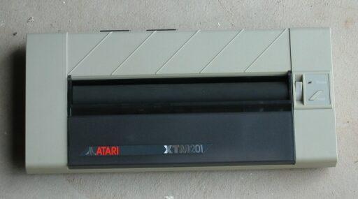 XTM201 640